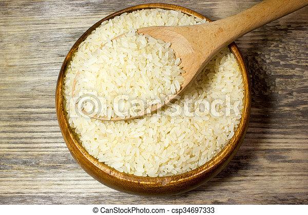 elegant bois plaque riz grains csp with plaque grain de riz. Black Bedroom Furniture Sets. Home Design Ideas