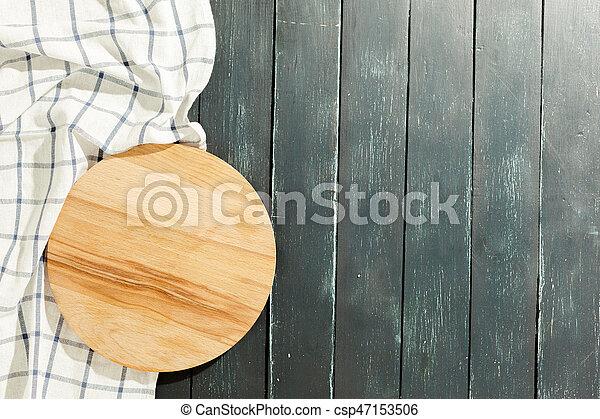 Bureau bois sombre nouveau terrasse en bois avec plante bureau