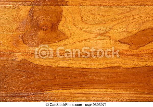 Bois Vernis Sommet Bois Texture Fond Table Vue