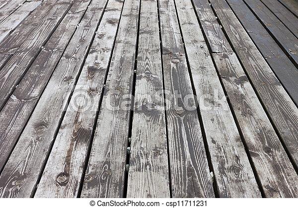 bois vieilli plancher bois vieilli terrasse fond plancher. Black Bedroom Furniture Sets. Home Design Ideas