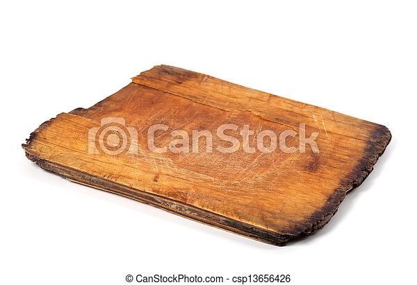 bois vieux planche cuisine vieux bois isol planche photo de stock rechercher. Black Bedroom Furniture Sets. Home Design Ideas