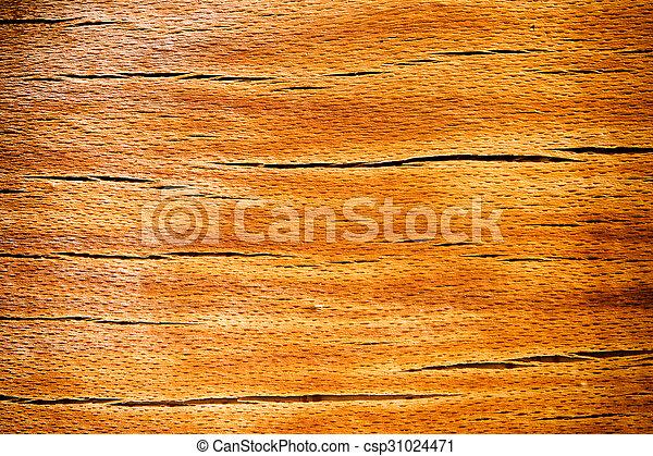 Bois vieux texture bureau vieux bois arrière plans image