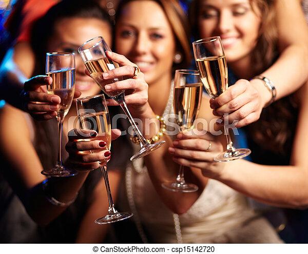 boisson, avoir - csp15142720