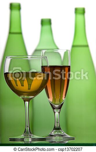 boissons - csp13702207