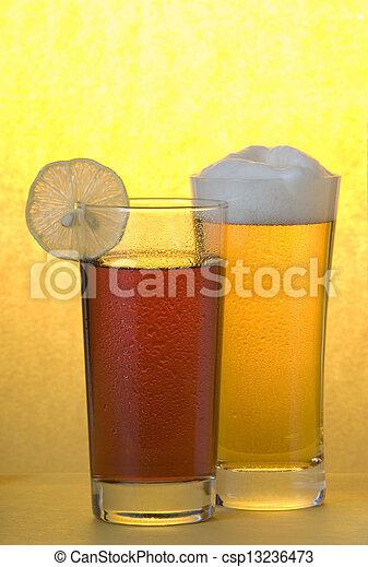 boissons - csp13236473