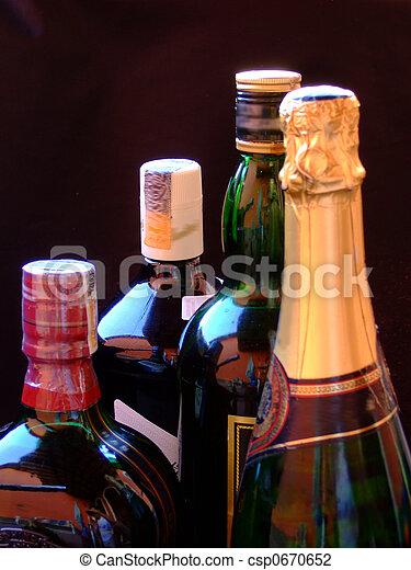 boissons - csp0670652