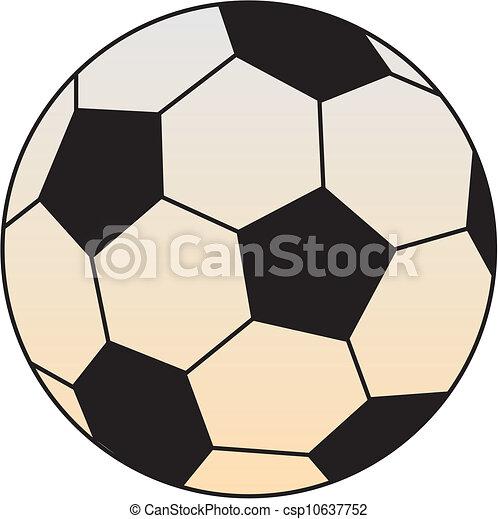 Bola bolafutebol bola csp10637752 thecheapjerseys Gallery