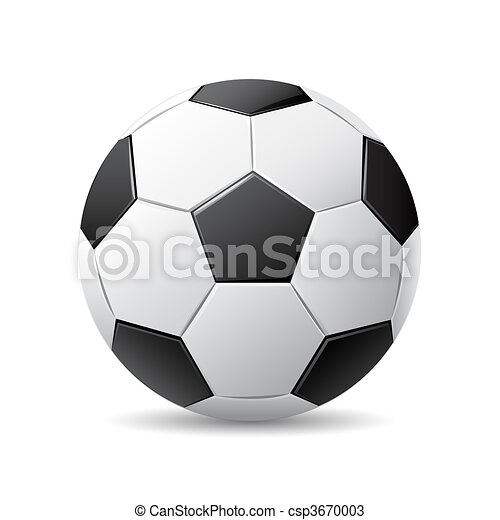 bola futebol - csp3670003