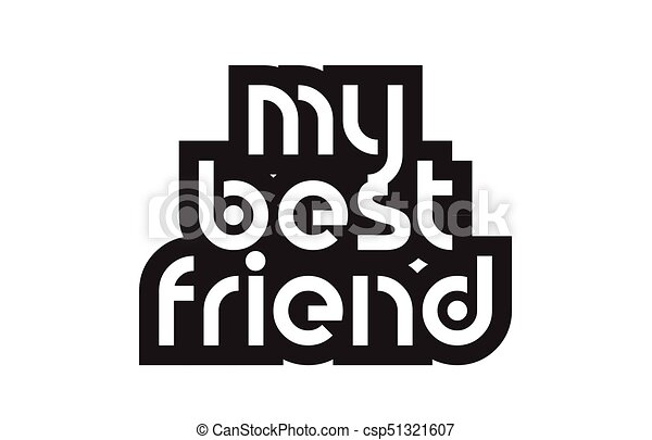 Best is my beautiful friend 60 Most