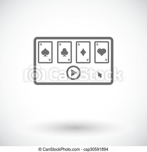 boldspil, video - csp30591894