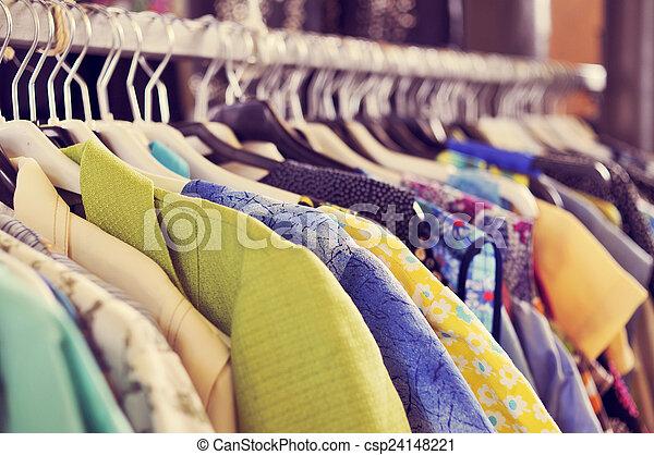 6ee2dd7c9 bolha, ruha akasztó, piac, függő