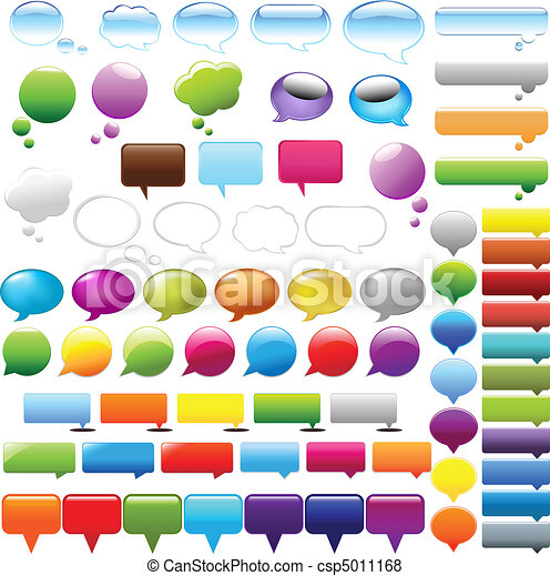 bolhas, jogo, fala - csp5011168