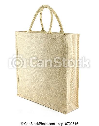 Bolsa de compras - csp10702616