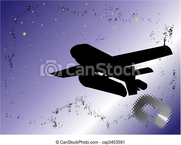 bomber - csp3453591