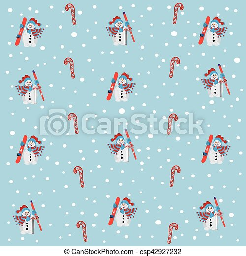 Bonhomme de neige mod le neige snowboard automne cieux - Modele bonhomme de neige ...