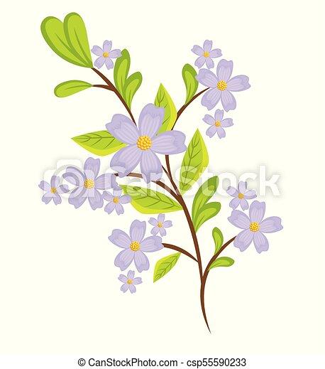 Bonito Flores Desenho Coloridos Bonito Grafico Coloridos