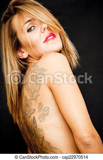 Sorry, mulher mais bonita do brasil nua