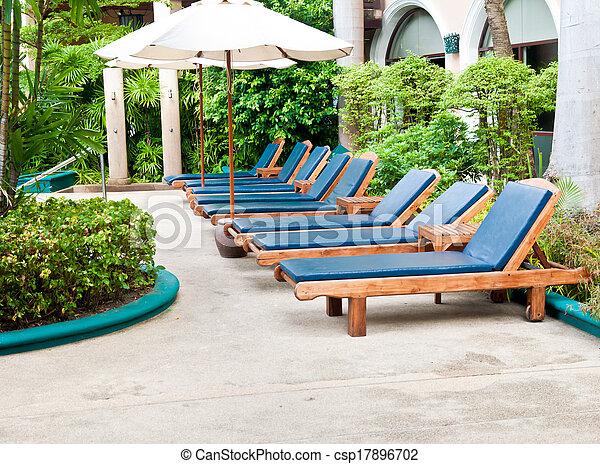 bonito, pool., natação - csp17896702