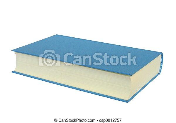 Book - csp0012757