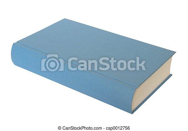 Book - csp0012756