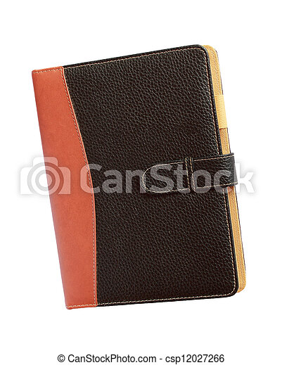 book - csp12027266