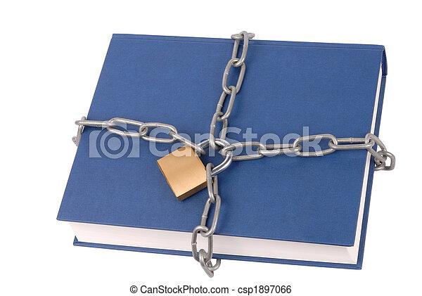Book - csp1897066