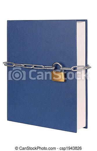 Book - csp1943826