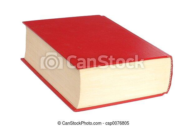 Book - csp0076805