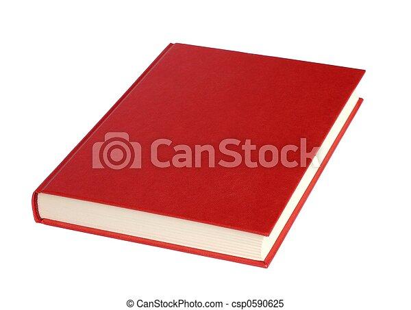 Book - csp0590625