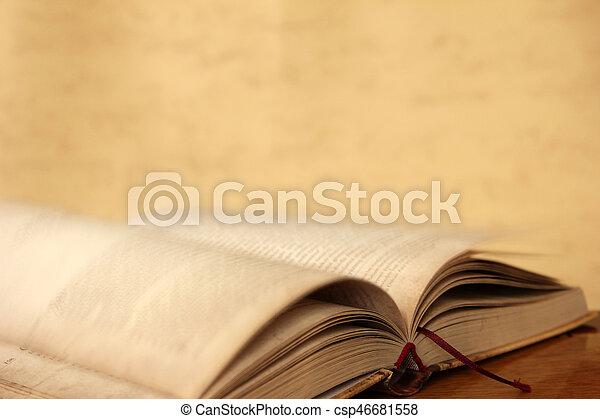 Book - csp46681558