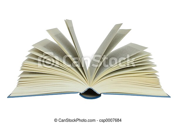 Book - csp0007684