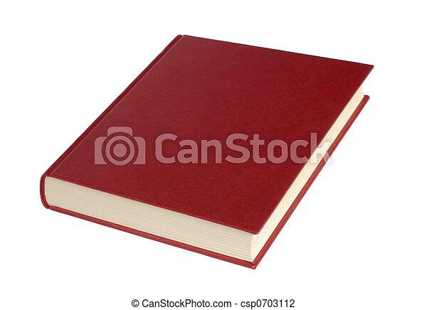 Book - csp0703112