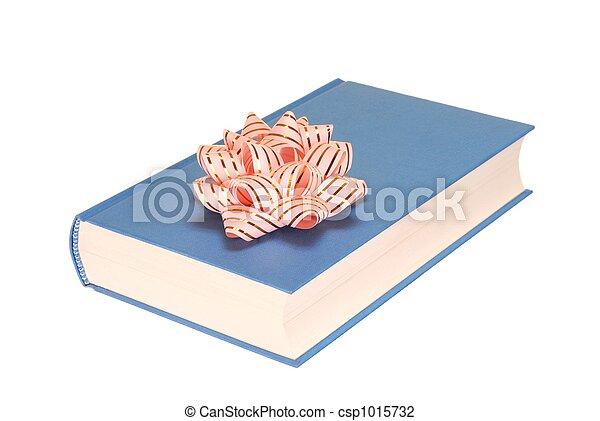 Book - csp1015732