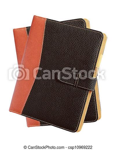 book - csp10969222