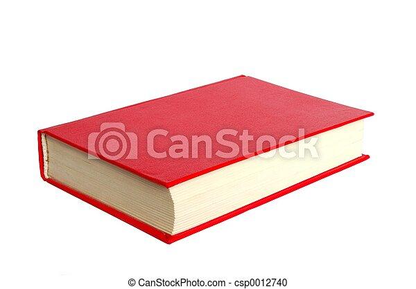 Book - csp0012740