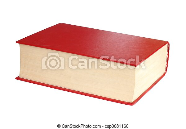 Book - csp0081160