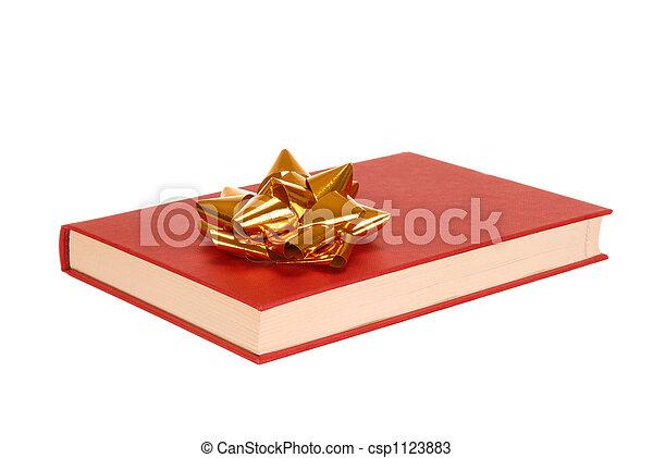 Book - csp1123883