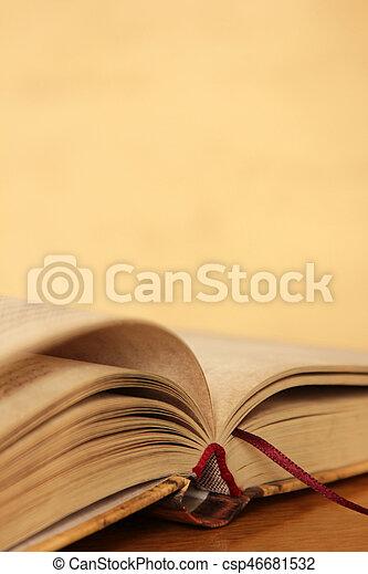 Book - csp46681532
