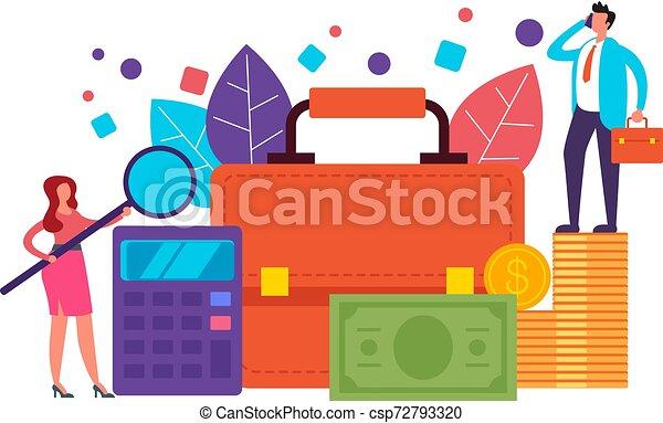 Management accounting Buchhalter Buchhaltung Clip-art - cliparts  Rechnungswesen Titel png herunterladen - 640*638 - Kostenlos transparent  Bereich png Herunterladen.