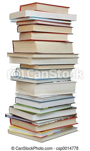 Books - csp0014778