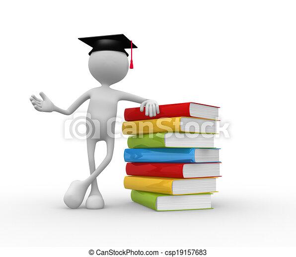 Books - csp19157683
