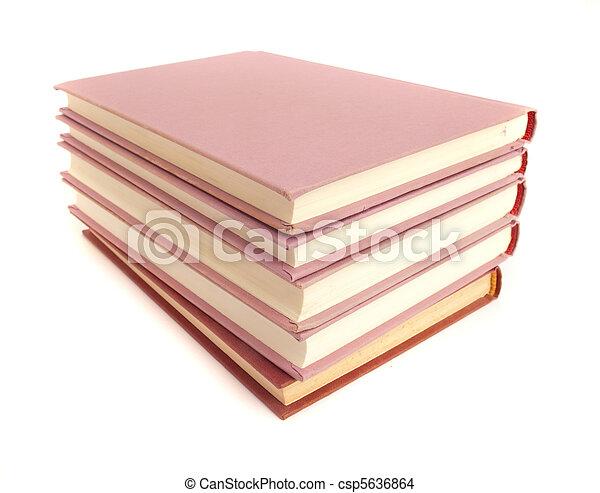 books - csp5636864