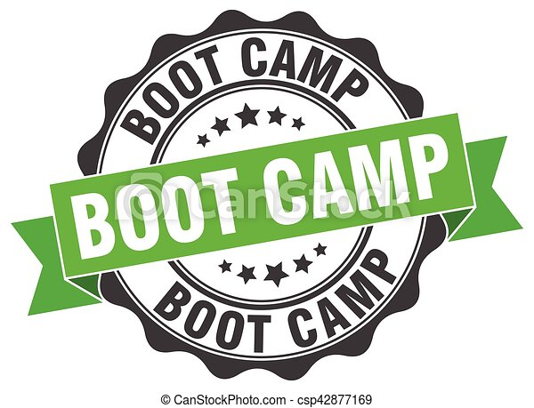 boot camp stamp sign seal clip art vector search drawings and rh canstockphoto co uk fitness boot camp clipart Fitness Boot Camp Clip Art