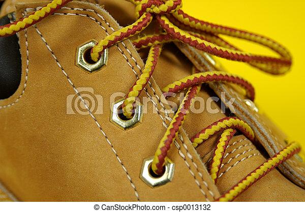 Boot Laces - csp0013132