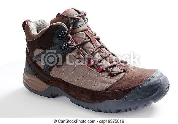 boot - csp19375016