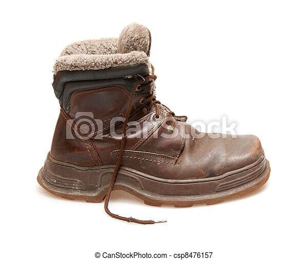 boot - csp8476157