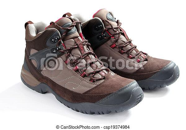 boot - csp19374984