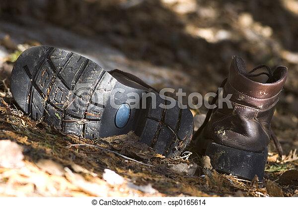 Boot - csp0165614