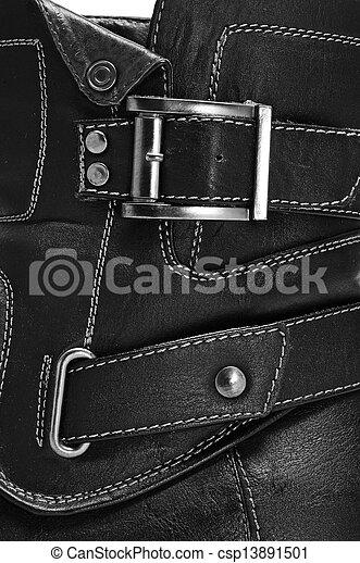 boot - csp13891501