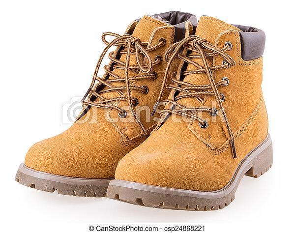 boots - csp24868221